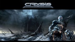 Crysis Online