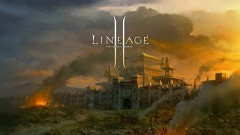 Lineage 2 - Interlude