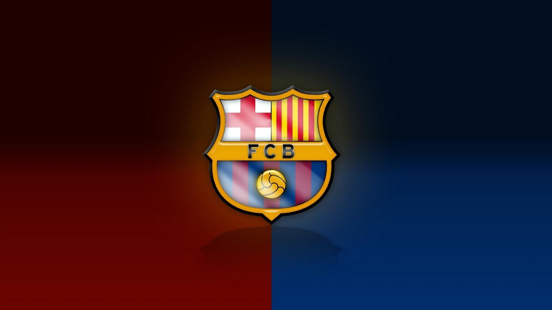 Fc Barcelona Skachat Oboi Na Rabochij Stol Krasivye Kartinki Dlya Rabochego Stola