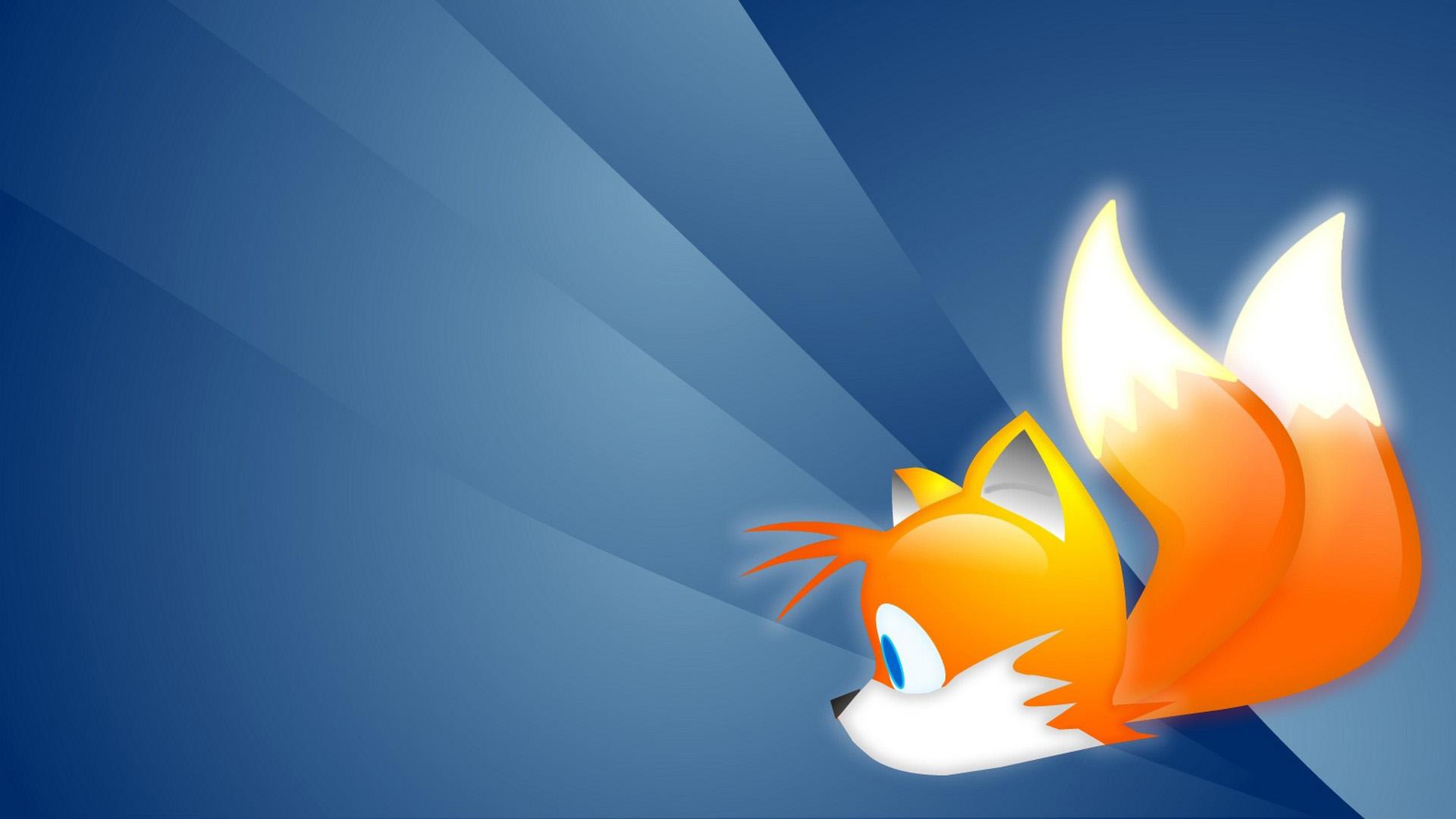 Открытки, картинки на яндекс браузер двигающиеся